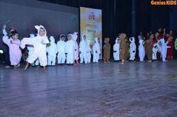 Best pre-school teachers training Kolkata | Kids Creche in Kolkata | Scoop.it