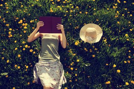 Editoria, digitale, opportunità e dintorni | Angolo Lettura | education and web | Scoop.it