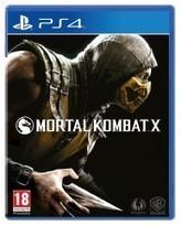 Mortal Kombat X Review | Fortress of Solitude | Scoop.it