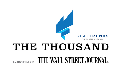 The Thousand | Real Estate Plus+ Daily News | Scoop.it