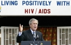 U.S. Anti-AIDS Abstinence Efforts in Africa Fail to Prevent HIV | Alcohol & other drug issues in the media | Scoop.it