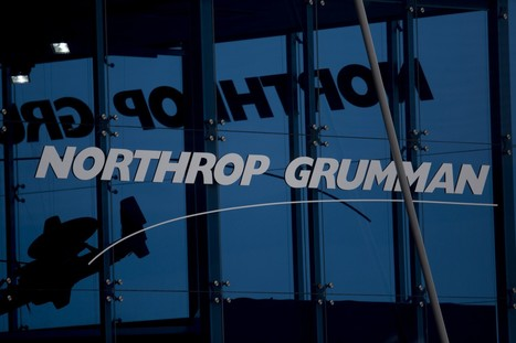 Northrop Grumman improperly charged government more than $100 million, inspector general says | Gov and Law: Kara | Scoop.it