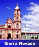 El Cocuy, Belleza Natural y Arquitectonica de Colombia   Social Turism   Scoop.it