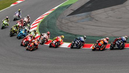 Welcome to a new era in MotoGP™ | MotoGP World | Scoop.it