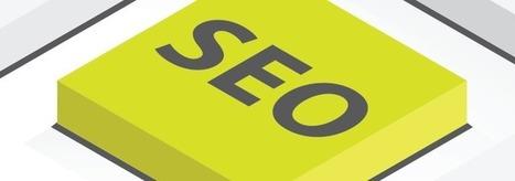 L'importanza dell'ottimizzazione SEO per le prenotazioni dirette - Hotel Nerds   Web marketing turistico   Scoop.it
