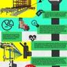 infographicsmaker