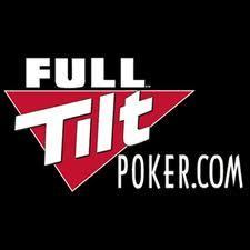 "Full Tilt Money ""a Long Way Away"" for US Players 
