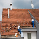 The Proper Way Of Selecting Professional Roofers | Rain Or Shine Protection | Scoop.it