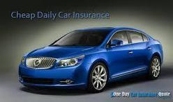 Daily Car Insurance Cover With Lower Premium Rates For Short Distance Trips -   Daily Car Insurance Quote   Scoop.it