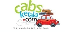Kerala Tour Packages | Honeymoon Packages | Cabs Kerala | www.infinitelinkz.com | Scoop.it