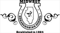 Midwest Horseshoeing School's Steve Hedges Receives his Therapeutic Endorsement from The American Farrier's Association | Hoofcare and Lameness | Scoop.it