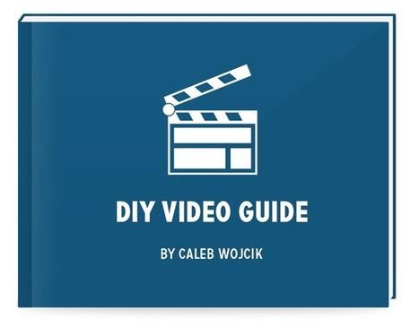 DIY Video Guide | Modern Javascript Love | Scoop.it