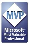 EFMVC App Migrated to ASP.NET MVC 4 - Shiju Varghese's Blog | AspNet MVC | Scoop.it