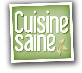 Maladie coeliaque et intolérance au gluten | Nemesis TV | Scoop.it