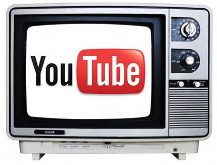 10 conseils pour optimiser votre SEO sur Youtube | Blog YouSeeMii | Going social | Scoop.it