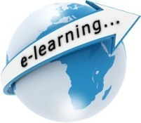 Big Mouth Media > We Are The eLearning Narration Specialists | Design & Media | Scoop.it