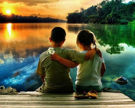Friendship Day Hd Wallpapers for Desktop Background Download   Social Bookmarking Sites   Scoop.it