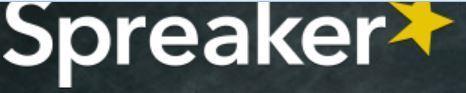 Spreaker   Software libre o gratuito en la red   Scoop.it