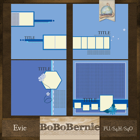 BoBoBernie_Evie_Templates_Preview_zps7f6ea601.jpg (600x600 pixels) | Digital Art in all its forms | Scoop.it