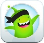 Free Technology for Teachers: ClassDojo Releases New iOS and Android Apps | EdTech | Scoop.it