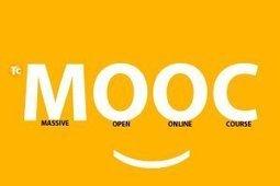 5 annuaires en ligne pour trouver des Mooc francophones | mOOC | Scoop.it
