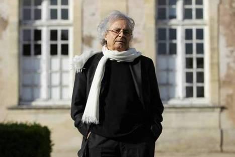 Adonis ne voit ni révolution ni démocratie dans le Printemps arabe | Charliban Lebnen | Scoop.it