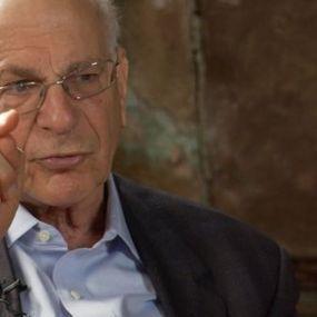 Nobel Laureate Daniel Kahneman on Making Smarter Decisions [VIDEO] | Corporate Strategy | Scoop.it
