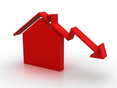 #Immobilier : Les #prix baissent, mais plus pour longtemps ? | Immobilier : Toute l'actualité | Scoop.it