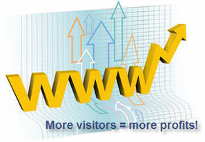 Improve ranking of your website by following these tips | IT Solutions | Scoop.it