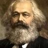 Docencia de la Historia de la Filosofía
