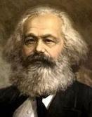Marx en 45 minutos | Docencia de la Historia de la Filosofía | Scoop.it
