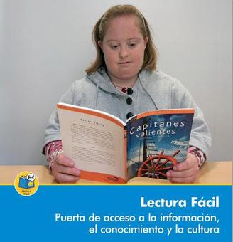 ACCESIBILIDAD E INCLUSIÓN: Lectura fácil. Manual | Inclusión educativa | Scoop.it