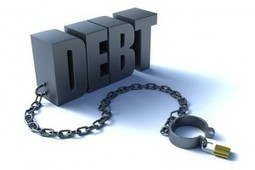 Bankruptcy Lawyers: Hope for Those in Debt | Thefulcrumjournal.org | Long Island Foreclosures | Scoop.it