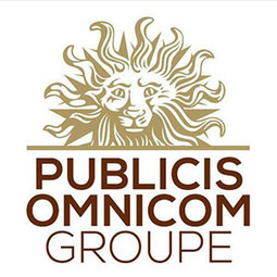 ¿Es la fusión de Publicis y Omnicom un signo de fortaleza o de debilidad? : Marketing Directo | Marketing | Scoop.it