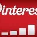 Simple Formulas To Get Maximum Exposure From Pinterest | Social media and Seo | Scoop.it