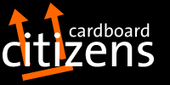 Theatre Of The Oppressed | Cardboard Citizens | FORUM THEATRE: Be the actor of your life! | Scoop.it