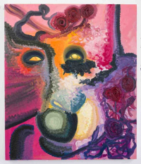 Bjarne Melgaard to Create 'Surrealist Garage Sale' at Luxembourg ... | Contemporary Art hh | Scoop.it