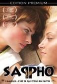 Regarder film Sappho streaming VF megavideo DVDRIP Divx   vfstreaming   Scoop.it