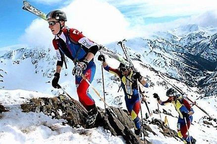 Kilian Jornet sur les toits du monde - L'indépendant.fr | Runners&Co | Scoop.it