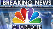 #breaking 2 found shot dead, Wingate University on lock down | Littlebytesnews Current Events | Scoop.it