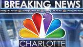 #breaking 2 found shot dead, Wingate University on lock down | Littlebytesnews Current Events | Scoop.it