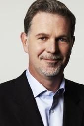 Netflix boss calls for net neutrality to be strengthened » Digital TV Europe | PayTV, OTT, Broadcast, DRM | Scoop.it