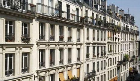 Location de meublés touristiques : cela va devenir très compliqué pour certains propriétaires | Tourisme Sully, Loire et Sologne | Scoop.it
