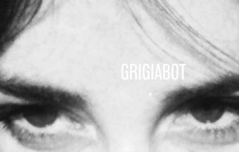 Grigiabot | fine art photography | Scoop.it
