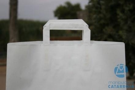 Bolsas de papel baratas - BolsasBaratas.com | CarlosAlmenar | Scoop.it