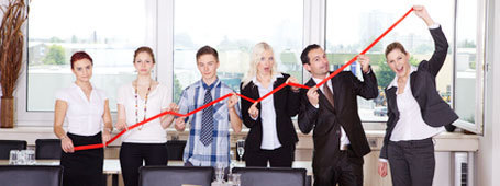 Digital Website Presence | Creative Digital Agency | Web Development Company | Scoop.it