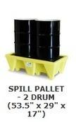 Oil Absorbing Pads   Universal Pads   Scoop.it