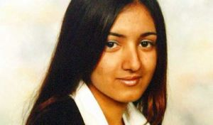 Jury sworn in as parents go on trial accused of Shafilea Ahmed murder | Race & Crime UK | Scoop.it