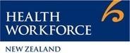 Summer Studentship 2012-13 | Health Workforce NZ | Latest news: Physiotherapy & Health | Scoop.it