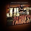 Jatt Pardesi | Pollywood | Scoop.it